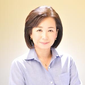 阿久澤淳子
