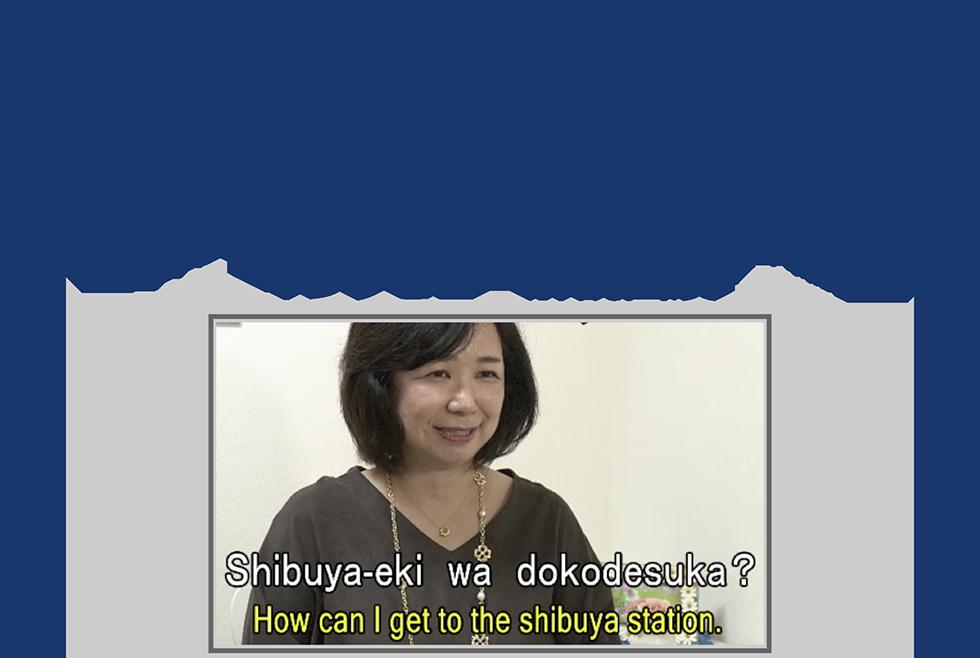 2018年10月NHKBSプレミアム「偉人たちの健康診断福沢諭吉編」インタビュー解説出演
